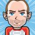 chantra's avatar