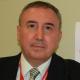 Mikel Agirregabiria