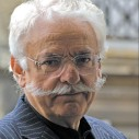 avatar for Michel Cardoze