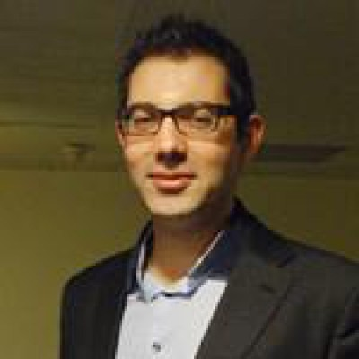 Avatar of Gilles Taupenas, a Symfony contributor