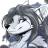 Jyrki's avatar