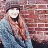 Tegan Marlow