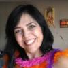 Carla P Coelho