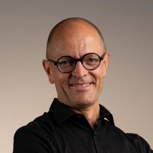 Claudio De Monte Nuto