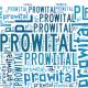 Prowital
