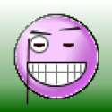 Avatar de cytoteclrng