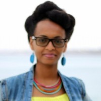 avatar for habesha