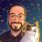 Adam DeConinck's avatar