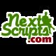 NextScripts.com