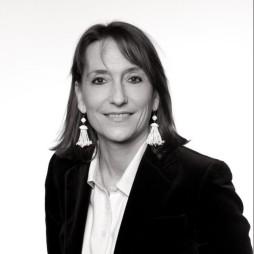 avatar for Anne-Sophie Hongre-Désir