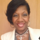 Dr. Sheryl L.W. Barnes