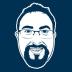 Nathan DeGruchy's avatar