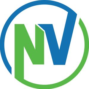 Avatar of novelvox