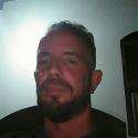 Avatar de Geraldo Camargo