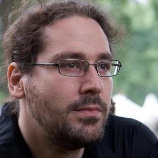 Bjorn Naessens