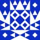gravatar for rohitthumma43