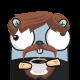 Joel Williams's avatar