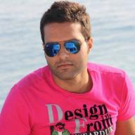Mahmoud Hisham