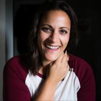 avatar for Erica Richardson