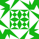 maxmin's gravatar image