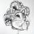 apfelchutney-5dbb6fa00ffb85d277293729e12fd88e s 50 d mm r g-Apfelchutney – süß-scharfes Chutney mit Chili und Ingwer