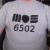 tschak909