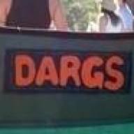 dargs