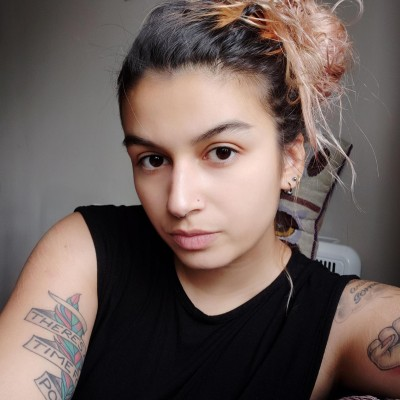 Zainabb Hull
