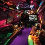 Limo Service Mississauga