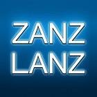 View ZanzLanz's Profile