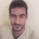 aniruddha choudhury