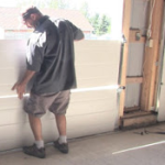Superfast Garage Doors Berkely