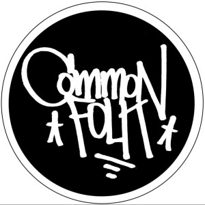 CommonFolkCollective at Discogs