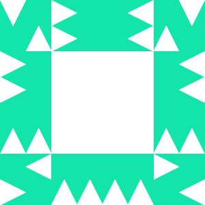 Tmodenmand - avatar