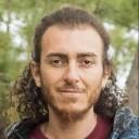 Rami Alsamman