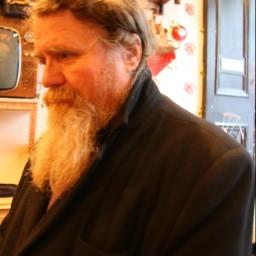 Martin A. Egan's picture