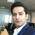 Ahmed Kalsekar