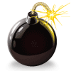 Brummbarr's avatar