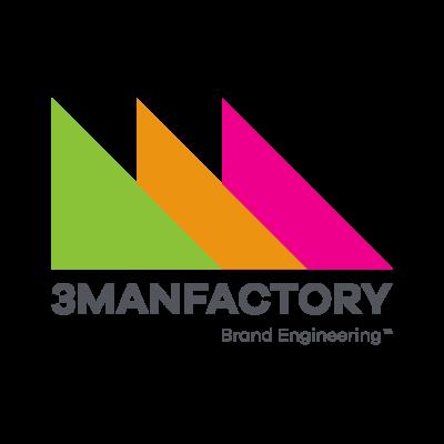 3manfactory