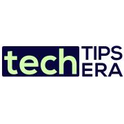 Tech Tips Era