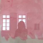 Veronica Fitzpatrick's picture
