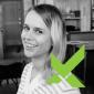 Brittney Joyce, Content Marketing Lead