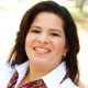 Elizabeth Ibarra-brletic, MMFT, LMHC
