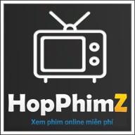 hopphim95