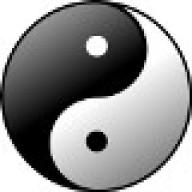 limist avatar