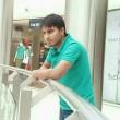 Shailabh Nandan Sharma
