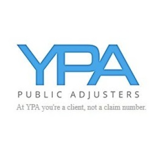 YPA Public Adjusters