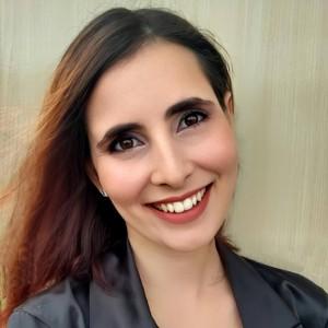 Doula Rayra Rocha (Recife-PE)