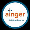 Team Ainger