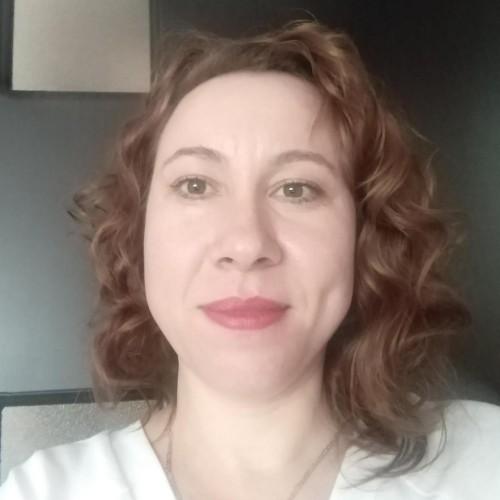 Spataru Mariana